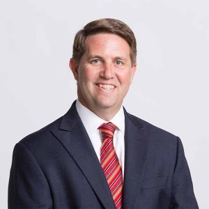Chad Rankin, Personal Injury Lawyer Lancaster - Car Accident and Personal Injury Attorney