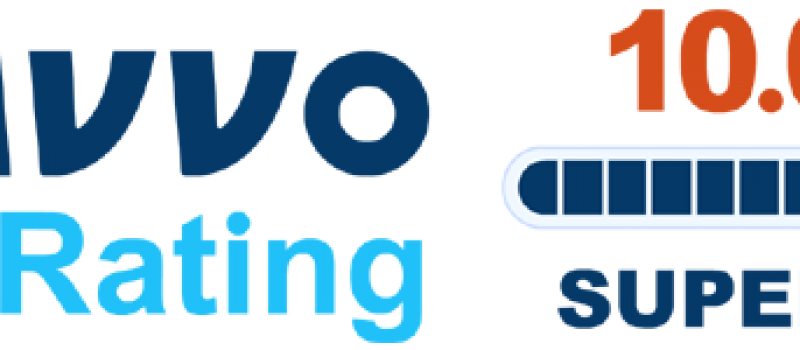 avvo-rating-10-2