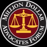 million-dollar-advocates-forum-rankin-gregory-lancaster-min