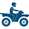 Consult a lawyer about your ATV accident case. 717.656.5000