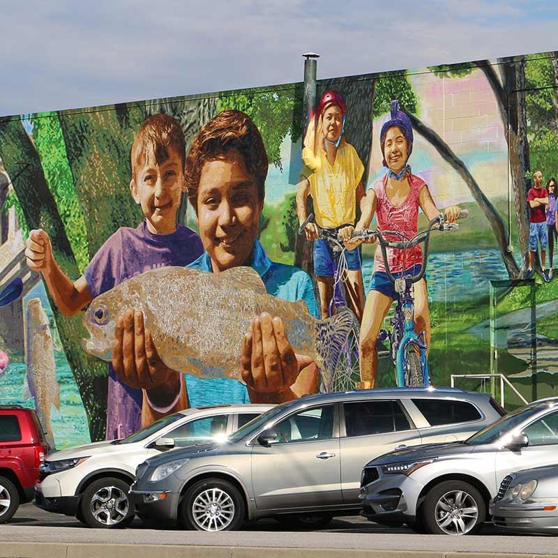 columbia-pa-mural