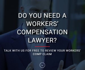 Do You Need a PA Workers' Compensation Lawyer?