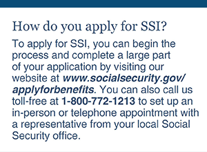 how-do-you-apply-for-ssi-social-security-administration