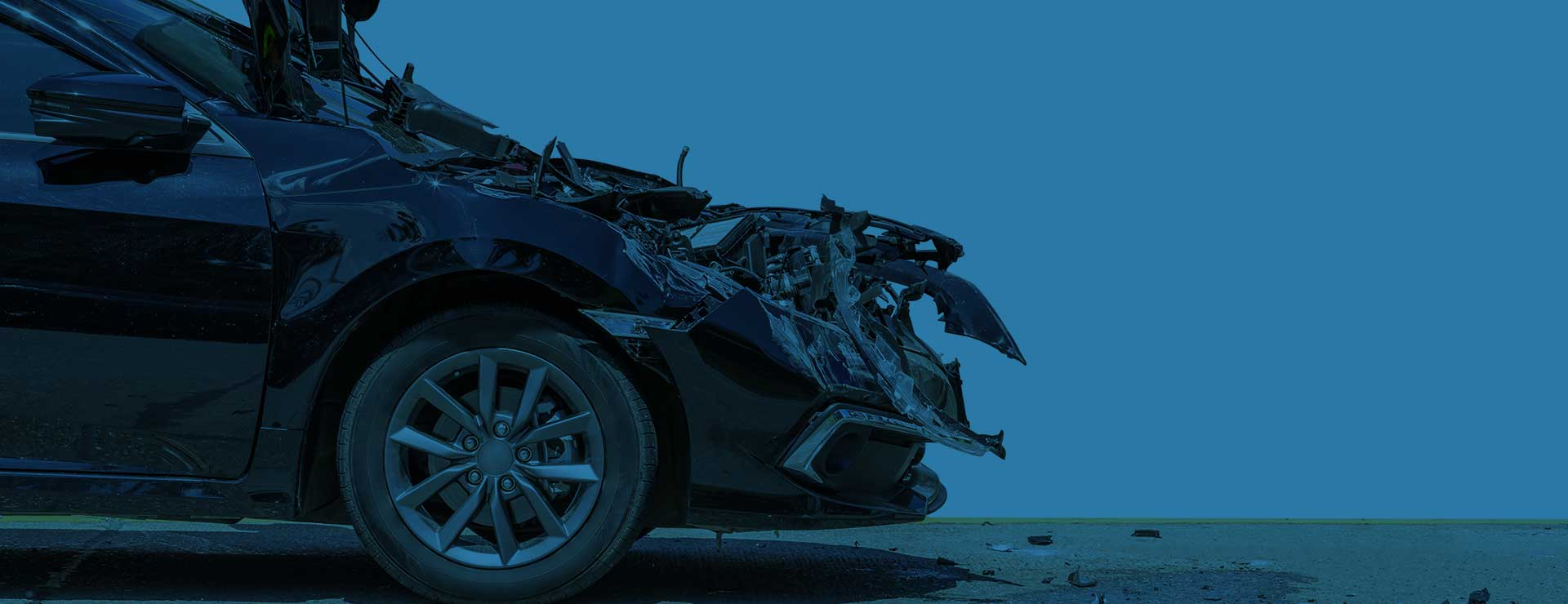 How long Do Pennsylvania Car Accident Cases Take?