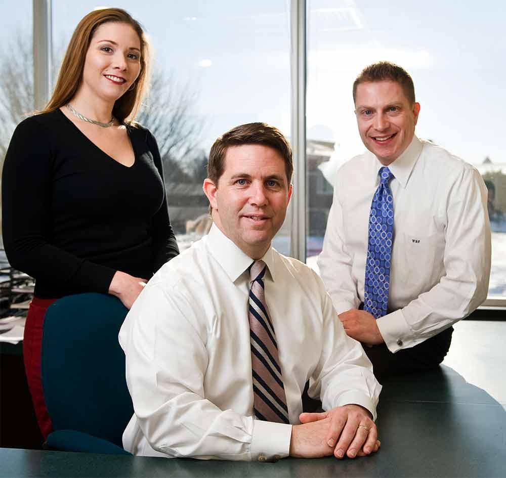 Lancaster Personal Injury Attorney