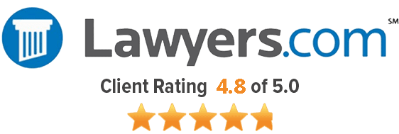 lawyers-reviews