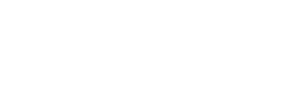 Logo for Top-rated Lancaster PA Personal Injury Attorneys RG Injury Law - Rankin & Gregory - Car Accidents - Workers Compensation Cases - Lawyers with hometown compassion, big city results.