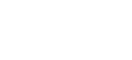Top Personal Injury Lawyers in Lancaster PA Rankin & Gregory