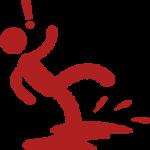 ¿Tengo un caso de lesiones por resbalones y caídas - Slip & fall attorneys in PA