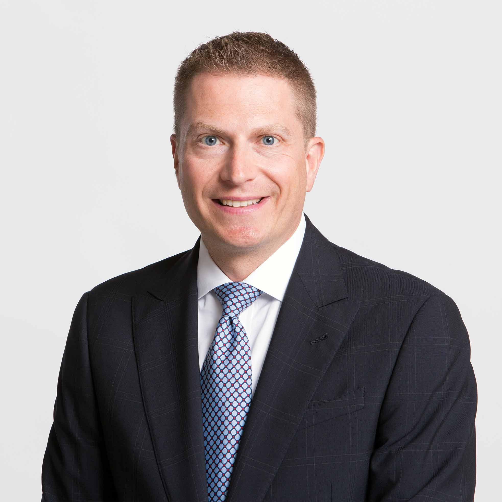 Car Accident Lawyer Lancaster Pa